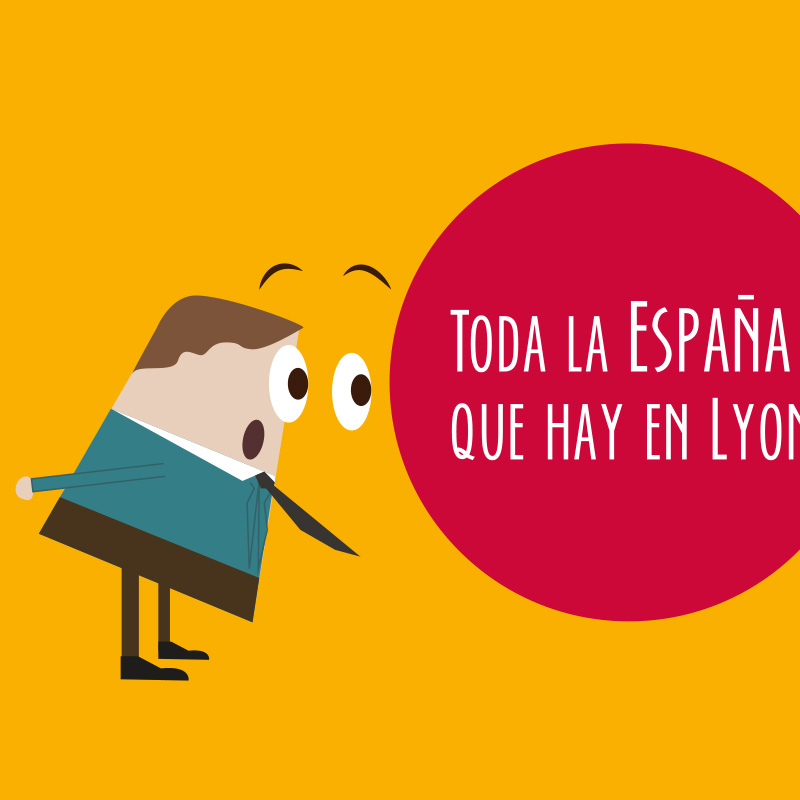 LYS_espana_en_lyon