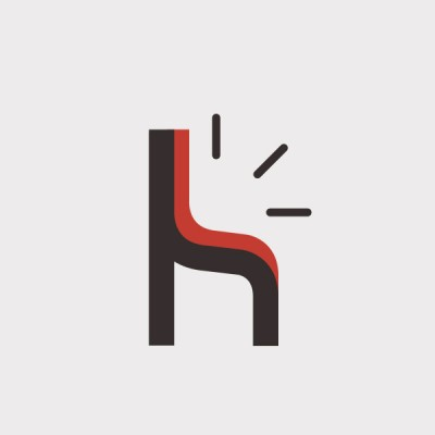 TOP_hooh_graphic_design_lyon